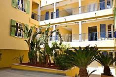 Appartement pour 6 personnes en Corse Corse-du-Sud