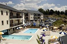Apartamento para 2 personas en Languedoc-Roussillon Pirineos Orientales