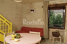 Apartment for rent in Gers Gers
