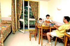 Apartamento para 6 personas en Languedoc-Roussillon Pirineos Orientales