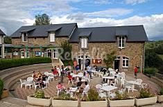 Apartamento para alugar em Cantal Cantal