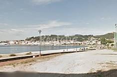 Appartement pour 4 personnes à O Forte Pontevedra