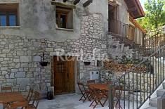 Appartamento in affitto Abrodi - Salazar Navarra