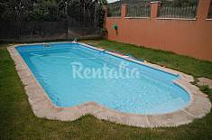 Apartamento para 12 personas en Castilla-La Mancha Guadalajara
