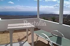 Villa para 2 personas en Canarias Lanzarote