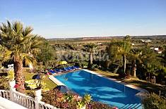 Villa for rent in Silves Algarve-Faro