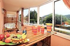 Apartment for 4 people in Mandelieu-la-Napoule Alpes-Maritimes