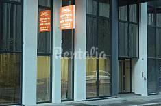 Apartamento para alugar em Estrasburgo Bas-Rhin