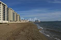 Apartamento para 4 personas en Murcia Murcia