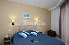 Appartement pour 4 personnes en Languedoc-Roussillon Pyrénées-Orientales