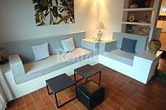 Appartement voor 9 personen in Catalonië Gerona