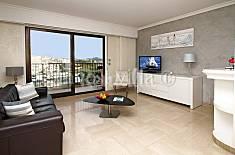 Appartamento in affitto - Provenza-Alpi-Costa Azzurra Alpi Marittime