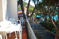 Apartamento para 4 personas en Palafrugell Girona/Gerona