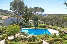 Apartamento en alquiler en Girona/Gerona Girona/Gerona