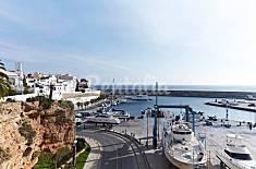 Apartment for 6 people in Tarragona Tarragona