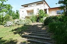Villa en location à Homps Aude