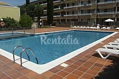 Apartamento para 6 personas en Girona/Gerona Girona/Gerona