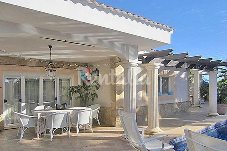 Apartamento en alquiler en palma de mallorca s 39 arenal palma de mallorca mallorca sierra - Apartamentos alquiler palma de mallorca ...