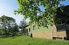 Appartement pour 10 personnes en Asturies Asturies