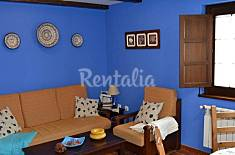 Appartement en location à Navia Asturies