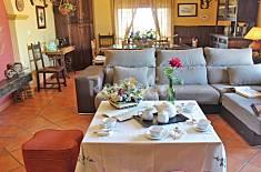 Apartamento en alquiler en Las Mezquetillas Córdoba