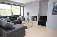 Appartement pour 6 personnes à Malaga Malaga