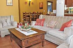 Apartamento para 10 personas en Córdoba Córdoba