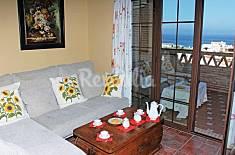 Apartment for 5 people in Almuñécar Granada