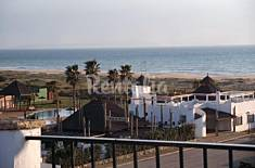 Appartamento in affitto - Andalusia Cadice