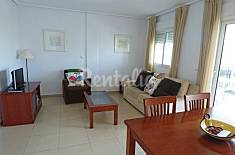 Apartment for rent in Los Lopez Murcia