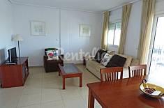 Appartement en location à Los Lopez Murcia