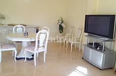 Apartment for rent in Benferri Alicante