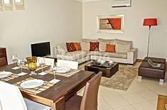 Apartment for rent in Loulé Algarve-Faro