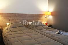 Apartment for rent in Centre-Loire Valley Indre-Et-Loire