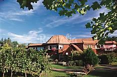 Appartement en location à Bas-Rhin Bas-Rhin