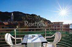 Apartment for rent in Levanto La Spezia