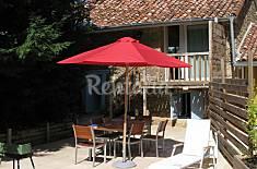 Apartamento en alquiler en Alto Vienne Alto Vienne
