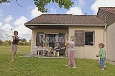 Appartamento in affitto - Borgogna Costa d'Oro