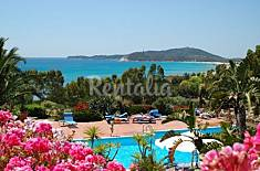 Apartment for rent in Sardinia Cagliari