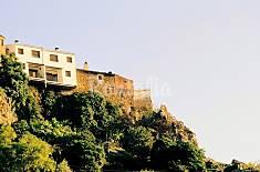 Apartamento para 5 personas en La Platera Jaén