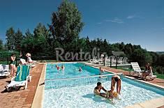 Appartement en location en Auvergne Cantal