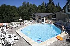 Apartamento en alquiler en Limousin Corrèze