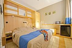 Appartamento in affitto a Le Barcarès Pirenei Orientali
