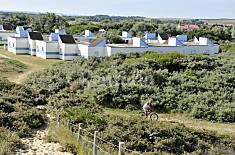 Apartment for 7 people in Coquelles Pas-de-Calais