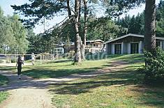 Apartamento en alquiler en Liginiac Corrèze