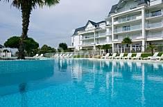 Appartamento in affitto - Paesi della Loira Vandea