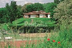 Apartment for rent in Parent Puy-de-Dome