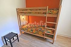 Apartment for 4 people in Brusque Aveyron