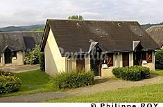 Apartment for rent in Haute-Vienne Haute-Vienne