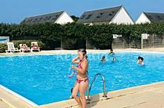 Appartamento in affitto - Loira Atlantica Loira Atlantica